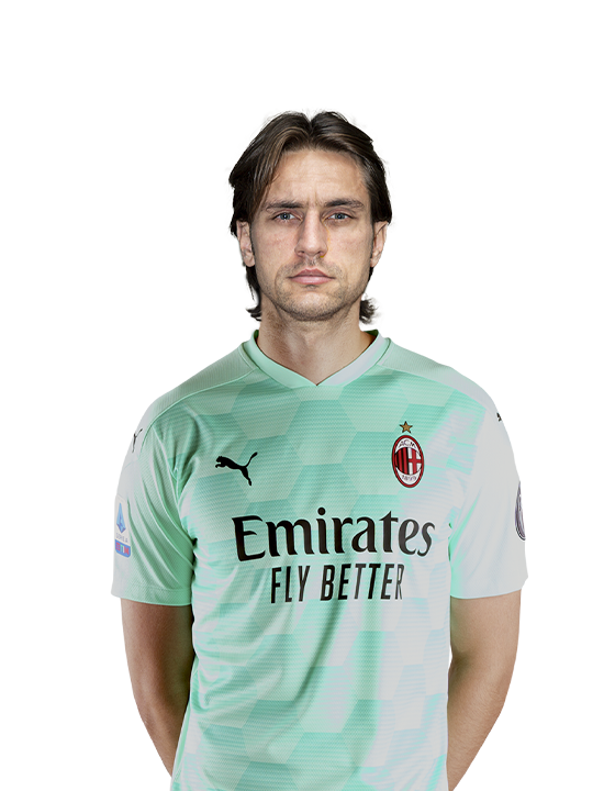 https://mdp-media.acmilan.com/upl/entities/player/Marco-Storari-17-18.png