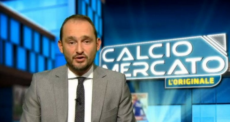 Di Marzio: Nowy inwestor Milanu zbliża się wielkimi krokami