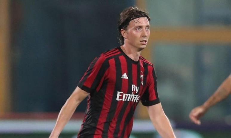 Montolivo zostanie w Serie A?