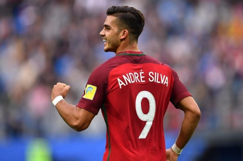 """Tuttosport: Milan mówi """"nie"""" wymianie Falcao-Andre Silva"""