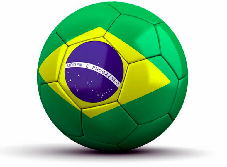 CM: Brazylijczyk coraz bliżej transferu do Milanu