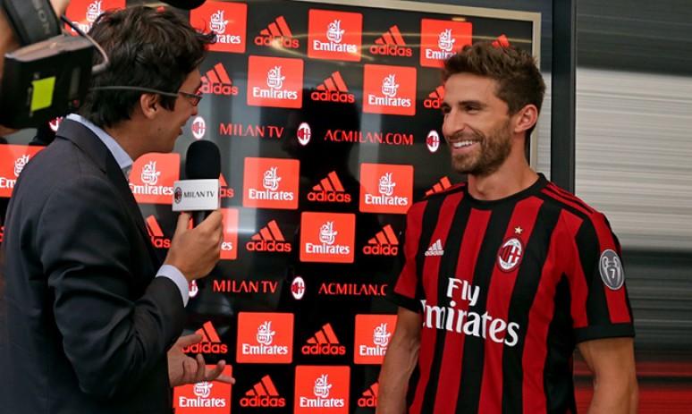 Tuttosport: Torino myśli o Borinim