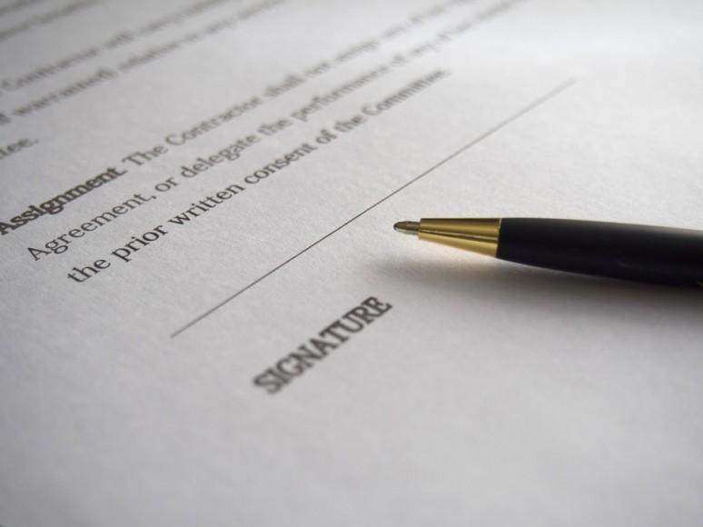 Il Sore Ore 24: Podpisanie umowy z nowym udziałowcem kwestią kilku dni