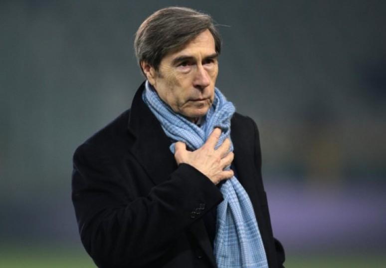 Braida: Milan wciąż znajduje się w moim sercu