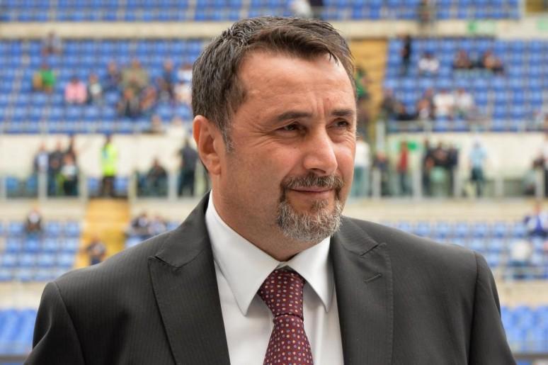 Mirabelli: Nie chcemy oszukiwać naszych fanów