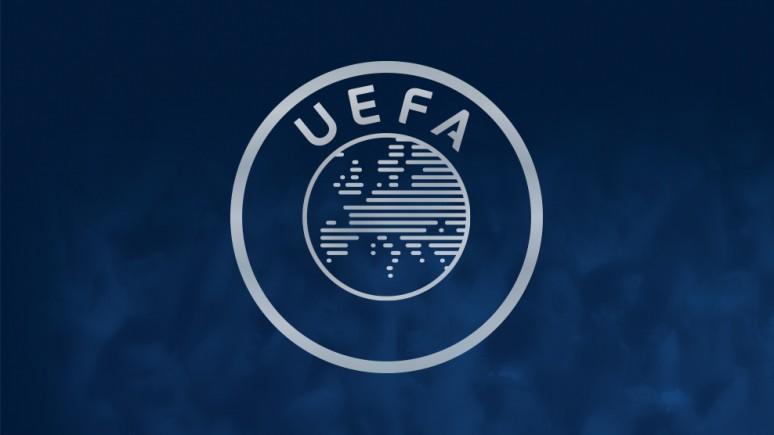 Sportmediaset o możliwych karach dla Milanu ze strony UEFA