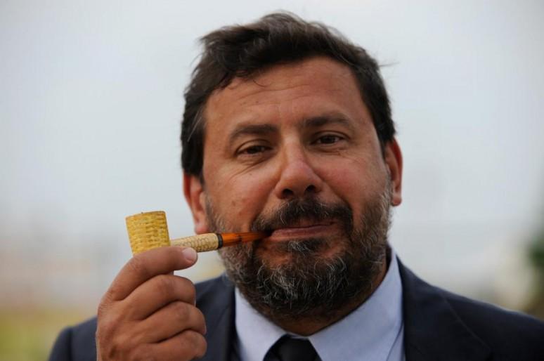 La Scala: Negocjacje dotyczące dołączenia nowego udziałowca są na zaawansowanym etapie