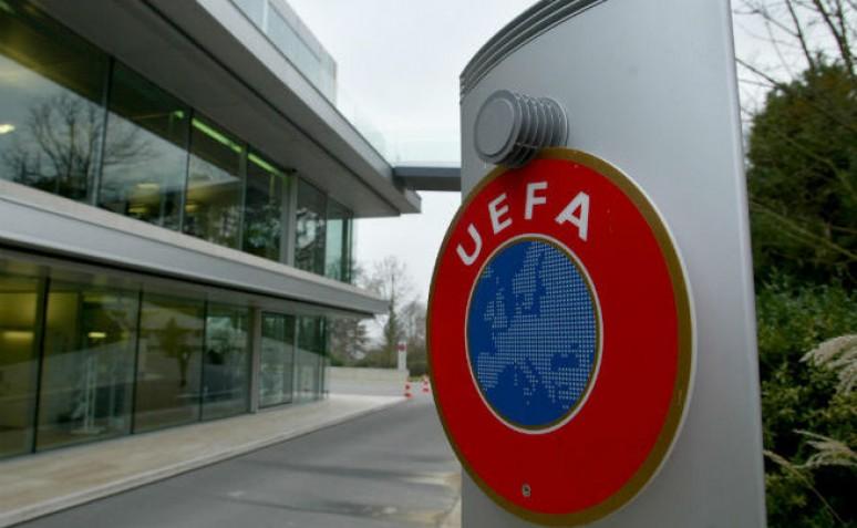 LGdS: Niejednomyślność sędziów UEFA w sprawie Milanu