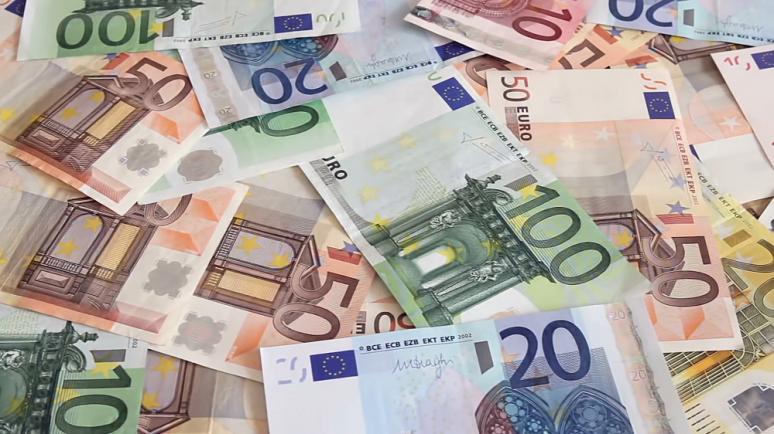 Il Sore 24 Ore: Oferty od trzech banków za udziały Milanu