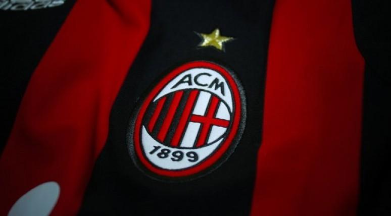 Footyheadlines: Prawdopodobne stroje treningowe Milanu na przyszły sezon