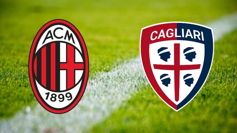Zakończyć 7 chudych lat. Mecz o Ligę Mistrzów - zapowiedź Milan vs Cagliari