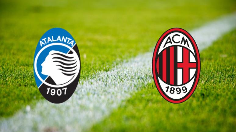 Niech ten wieczór będzie magiczny - zapowiedź Atalanta vs Milan