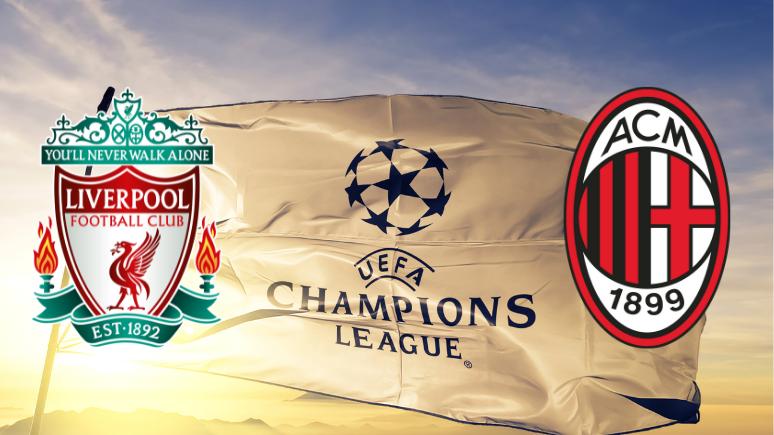 Ligo Mistrzów, wracamy! Zapowiedź spotkania Liverpool vs Milan