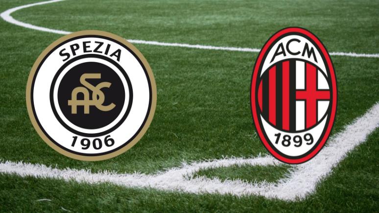 Odczarować Stadio Alberto Picco - zapowiedź meczu Spezia vs Milan
