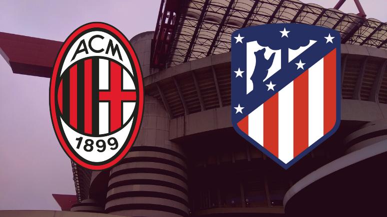Przypomnieć gościom z Madrytu czym jest San Siro - zapowiedź meczu Milan vs Atletico